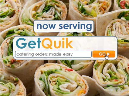 Learn more about GetQuik
